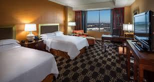 2 bedroom hotel suites in dallas tx. hilton anatole hotel, dallas, tx - executive 2 bedroom. standard 1 bedroom suite hotel suites in dallas r
