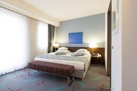 Life Design Hotel Belgrade Serbia Life Design Stari Grad Belgrade Room Deals Photos Reviews