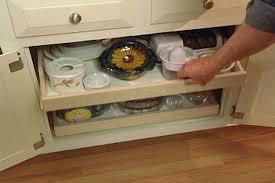 kitchen shelves pantry sliding shelves for kitchen cabinets astounding design 19 how to make pull