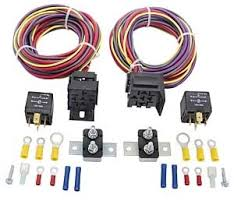 cooling jaguar conversion Hot Rod Circuit Universal Wiring Harness 8 at Universal Wiring Harness Jrgs