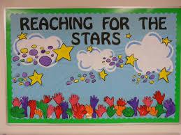 Kindergarten Classroom Theme Decorations Best Classroom Decorating Themes High Schools Dr Seuss Bulletin