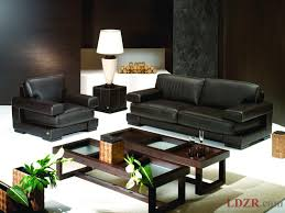 Beautiful Living Room Ideas With Black Furniture ~ The Best Living Room