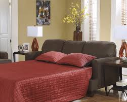 full size of sectional rooms sectionals leather protector dimensions sofa costco bedroom queen pad sizes spaces