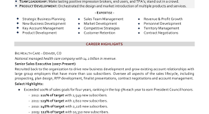 Nursing Tutor Resume Free Resume Sample Resume Of A Manager Sales