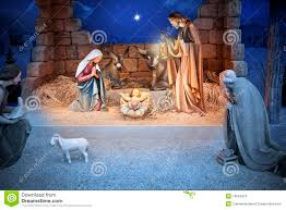 christmas stable. Wonderful Christmas Download Christmas Nativity Jesus Birth Stock Photo  Image Of Birth Born  19534324 Inside Stable E