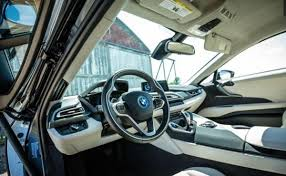2018 bmw i9. perfect 2018 2018 bmw i9 concept reviews and prices inside bmw