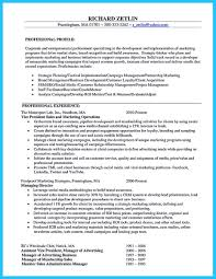Law School Application Certification Letter Certification Letter