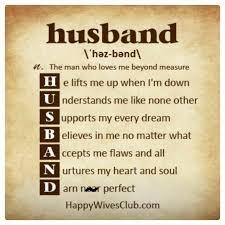 Love My Husband Quotes. QuotesGram via Relatably.com