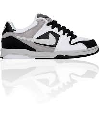 nike 6 0 skate shoes. nike 6.0 zoom oncore high skate shoe 6 0 shoes i