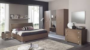 Furniture Store Bedroom Furniture Maya Bangor Maine Living Room