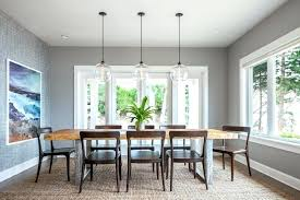 houzz ceiling lights ceiling lights ont ideas nice dining room pendant light pertaining to plan 7