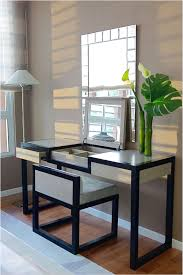 Dressing Table Designs For Bedroom Indian Design Ideas - Interior ...