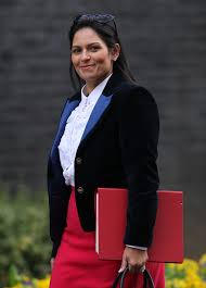 Priti Patel bullying scandal - time to go, or civil service stitch-up? - UK  Investor Magazine