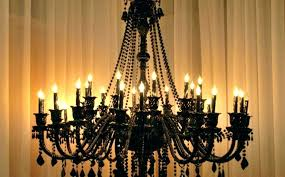 candle holder chandelier shabby chic chandelierscandle holder chandelier shabby chic wall chandelier candle holder sconce shabby