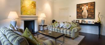 Interior Design Living Room Uk John Charles Interior Design Birmingham