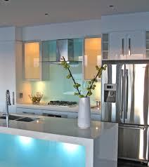 Kitchen Cabinets Flat Pack Flat Pack Bathroom Vanity Adelaide Fleurdelissf