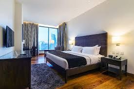 city garden grand hotel junior suite