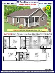 1 Bedroom Modular Homes Floor Plans For 2018 Also Attractive Mobile Home  Nice Design Single Wide Trailer One Victoriafiorinicom Under Rent Used  Privately ...