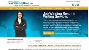 Resume Writing Group Reviews 6 Reviews Of