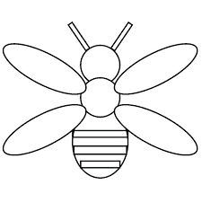 firefly coloring page how to draw a firefly coloring page firefly coloring pages printable