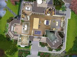View Home Plans Lovely Home Design 3d On the App Store ...