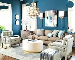 Af Furniture Bpa Afr Rental Orlando Los Angeles Decorating Best Modern Living Room Sets With Remarkable Collection Col
