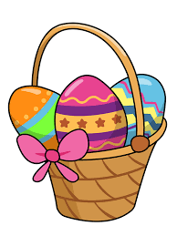 Image result for Easter image cartoon