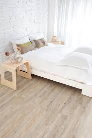 cork flooring bedroom. Simple Flooring Cork Flooring Bedroom  By Real Floors And Flooring C
