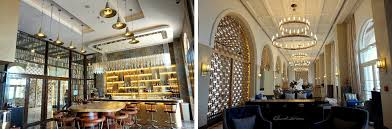 the main business of nvc lighting is to provide functional lighting for hotels retail residential commercial and industrial premises but that is only a
