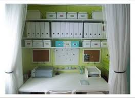 organization ideas for office. home office closet organization ideas for a