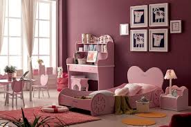 bedroom colors for girls. teenage girl room ideas to show the characteristic of owner bedroom for big rooms designs. colors girls t