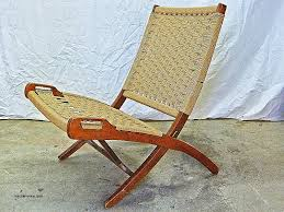 beach lounge chairs target luxury beach chair folding beach lounge chair tar