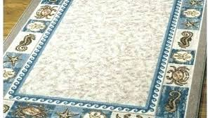elegant area rugs elegant rugs beach themed outdoor rugs rug elegant area braided at elegant rugs