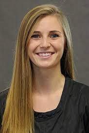Abby Mack - Women's Lacrosse - Millersville