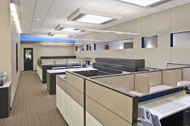 google office space. Office Design: Space Layout Ideas. Home Design . Google O