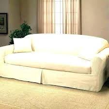 outdoor sofa cover. Decorating Delightful Outdoor Sofa Cover I