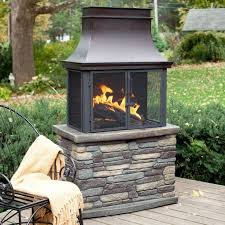 33 best chimineas images on patio chiminea fireplaces