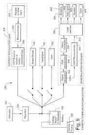 code 3 3892l6 wiring diagram code printable wiring diagram code 3 rx2700 wiring diagram code home wiring diagrams source