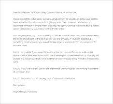 Qa Manager Cover Letter Sample Qa Manager Cover Letter Sample Elim Carpentersdaughter Co