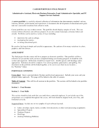 Resume Sample Administrative Assistant Sample Resumes For Administrative Assistant Jobs New Administrative 29