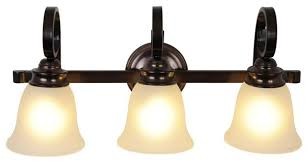 bronze light fixtures. Bathroom Light For Oil Rubbed Bronze Ceiling Fixtures And Charming Brushed T