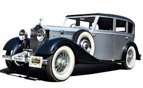 Vintage Cars Classics Wallpapers Pictures Automobile Classic Cars