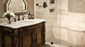 Full Size of Apartment:excellent Traditional Bathroom Decorating Ideas  Green Bathrooms Decor Apartment Impressive Traditional ...