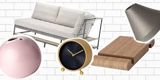 Hier Zijn Ze Negen Bijzondere Ikea Designeritems