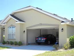 exterior painters exterior house painters