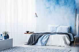 Schlafzimmer Nach Feng Shui 6 Wichtige Tipps Für Guten Schlaf