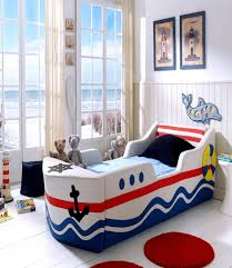 Lamps For Kids Bedroom Furniture Bedroom Kids Rooms Amazing Desks Awith Storage And