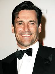 watch mad men episodes season 7 tvguide com jon hamm