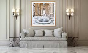 Italian Baroque Interior Design Italian Baroque Interior Elegance And Emotion Paolo