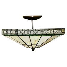 tiffany style pendant light fixture. Craftsman Style Pendant Lighting. Lighting:tiffany Lights Ceiling Ebay Fan Australia Lamp Tiffany Light Fixture E